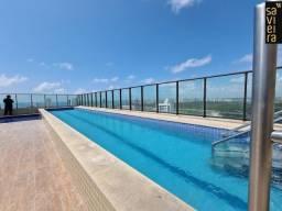 Título do anúncio: Apartamento 1 dormitórios à venda Pina Recife/PE