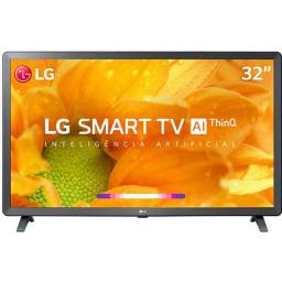 TV de LED 32? COM DEFEITO