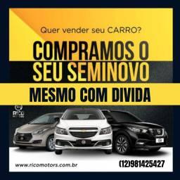 Compro Carros