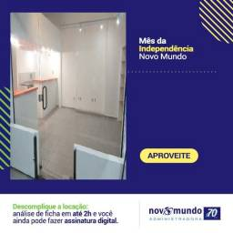 Título do anúncio: RIO DE JANEIRO - Loja/Salão - FLAMENGO