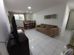 NG Vendo casa em Santo Amaro