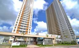 Título do anúncio: Apartamento na Caxangá Torres do mirante mais de 40 itens de lazer