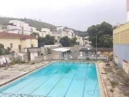 Título do anúncio: RIO DE JANEIRO - Apartamento Padrão - RIACHUELO