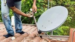 instalador de antenas !