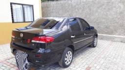 De Gravatá  Vd / troco Fiat  2010  a gás e flex  1.0 8v completo  todo legalizado