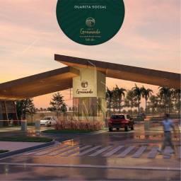Título do anúncio: Casa de condomínio para venda possui 1506 metros quadrados em Ribeirão do Lipa - Cuiabá -