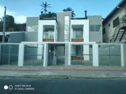 Apto 2 quartos (sendo 1 suite) Bairro das Nações, Balneário Camboriú