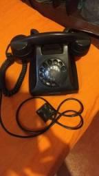 Título do anúncio: Vendo telefone antigo