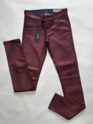 Título do anúncio: Calça Jeans Feminina Diesel Livier-Sp