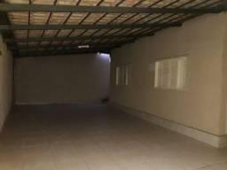 Título do anúncio: Casa para venda com 120 metros quadrados com 3 quartos