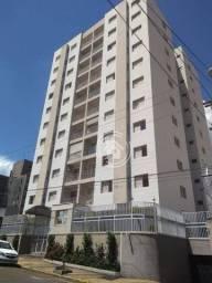 Apartamento com 3 dormitórios à venda, 93 m² por R$ 330.000,00 - São Judas - Piracicaba/SP