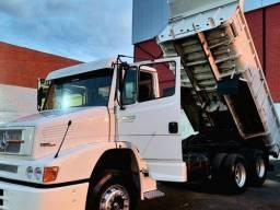 Caminhão 1620   2012       170.000