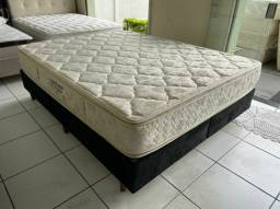 cama QUEEN PROBEL