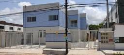 Título do anúncio: Duplex no Janga 3qts - 200m da Avenida Claudio Gueiros Leite.