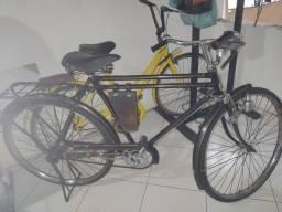 Título do anúncio: Bicicleta Philips 1945