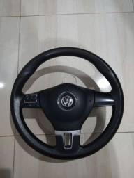 Volante original VW