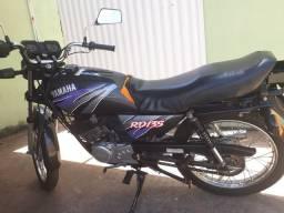 Rd 135 1994 preta