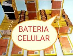 Título do anúncio: BATERIA PARA CELULAR