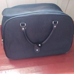 Bolsa/Mala de viagem