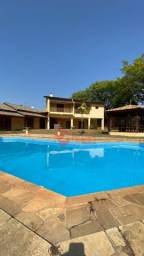 Título do anúncio: Casa  no Condomínio Monte Carlo 4 dormitórios sendo 2 suítes com piscina Limeira SP