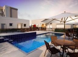 Título do anúncio: Lançamento apartamento MRV ---- Residencial Nova Amsterdã
