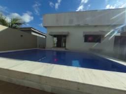 Casa para alugar com 5 dormitórios em Jardim das américas, Cuiabá cod:44630