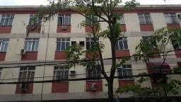 Título do anúncio: Apartamento 3 quartos  condomínio dos músicos