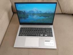Título do anúncio: Notebook Samsung Book X30 Core I5