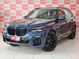 Título do anúncio: BMW X5 XDRIVE 30d M Sport 3.0 265cv Dies Aut 2019 Diesel