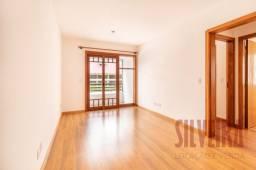 Apartamento para alugar com 2 dormitórios em Petrópolis, Porto alegre cod:8911