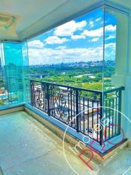 Título do anúncio: Apartamento 400m² 4 dormitórios para Venda ou Locação em Moema