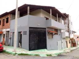 Casa em Cumbuco mobiliado