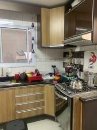Vende-se cozinha completa