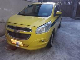 GM SPIN  LT  2013 AUTOMÁTICA