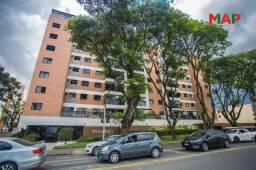 Apartamento à venda com 2 dormitórios em Cristo rei, Curitiba cod:MAP1901