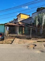 Título do anúncio: Casa à venda com 2 dormitórios em Jardim dos inconfidentes, Mariana cod:5528