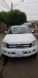 Vendo Ranger xlt 3.2 20 v 4x4 cd diesel aut - 2014