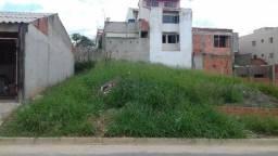 Terreno quitado de 6 x 25 m no pq. São Bento em ótimo local, vizinho ao cond. horto.