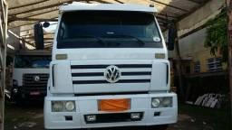 Caminhão - 2002