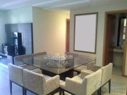 Apartamento para venda tennis vilage - vila adyana!