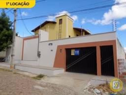 Casa para alugar com 2 dormitórios em Betolandia, Juazeiro do norte cod:50232