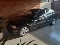 Vendo / troco BMW 325i - 2001