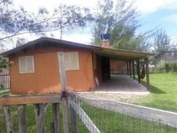 Casa de Praia Pinhal Sul