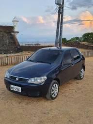 Vendendo carro - 2012
