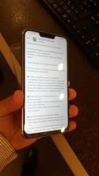 Zenfone 5,64gb semi-novo. troco em iPhone 7 ou Samsung S9
