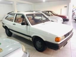 Gol cl - 1991