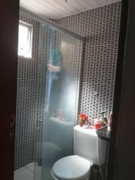 Linda casa de 2 quartos em Oswaldo Cruz