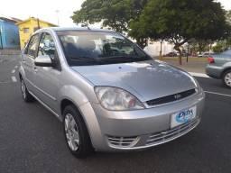 Fiesta Sedan 1.6 Completo - 2006