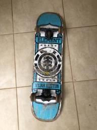 Skate element usado