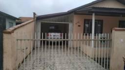 Casa em Barra Velha á 1000 Matros do shopping Barra sul